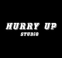 Hurry Up Studio