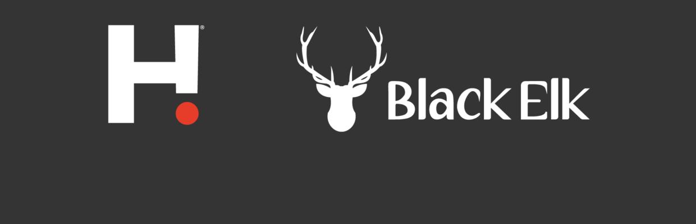 Il mercato digitale ed il mondo venatorio, la sfida dell'e-commerce Black Elk
