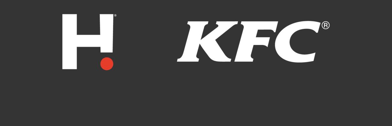 KFC Pompei compie un anno!