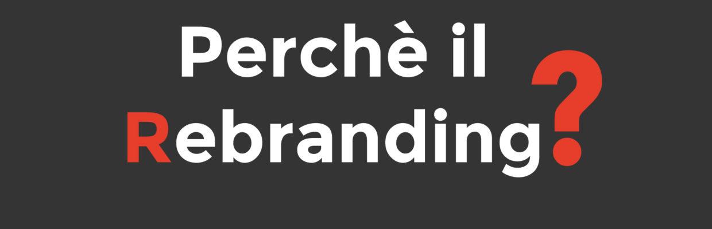 Rebranding: una nuova identità per Hurry Up