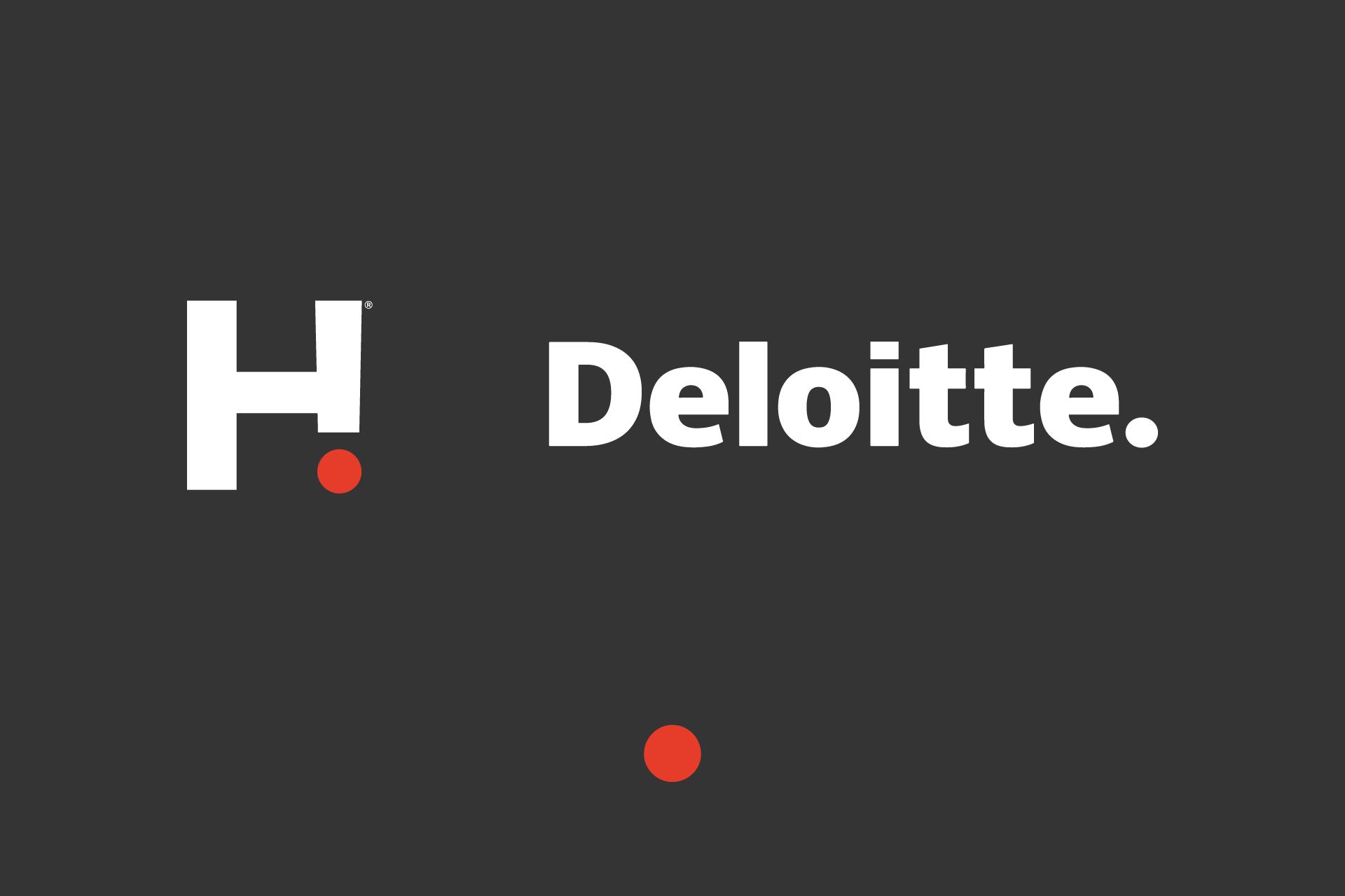 Deloitte sceglie Hurry Up!