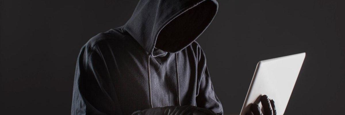 Hack di twitter ed i rischi dei social network