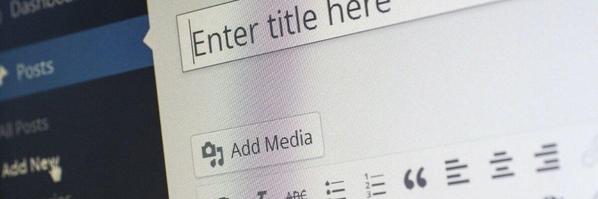 Come il blog marketing aiuta il tuo business