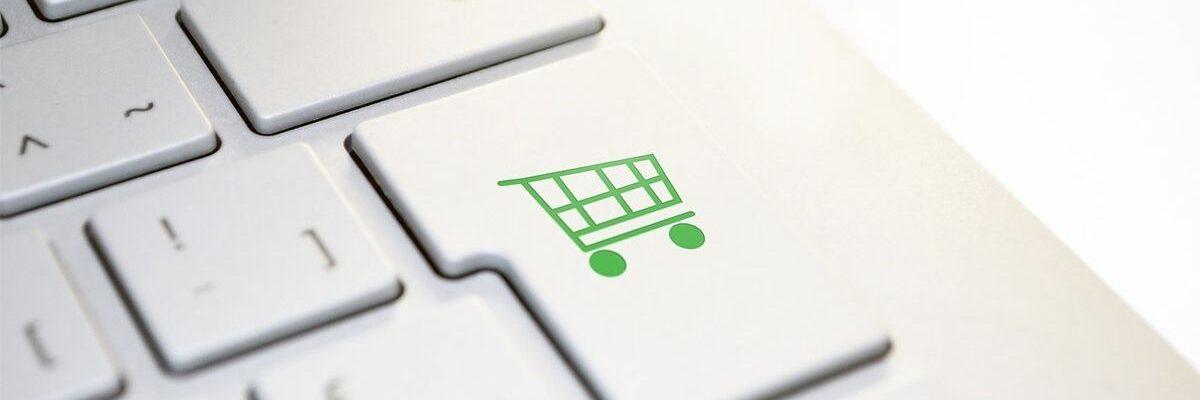 L'importanza di avere oggi un e-commerce