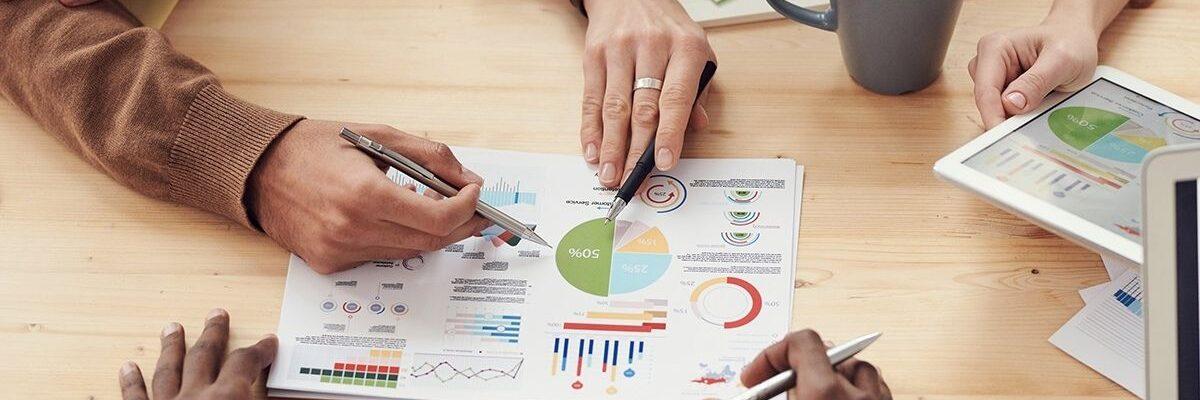 Come aumentare le vendite online: 5 strategie vincenti