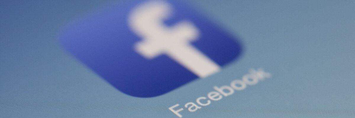 Facebook business suite, il nuovo strumento per piccole e medie imprese
