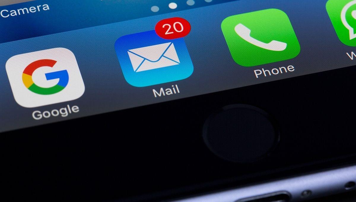 Come far leggere le tue mail?Dieci tips da considerare