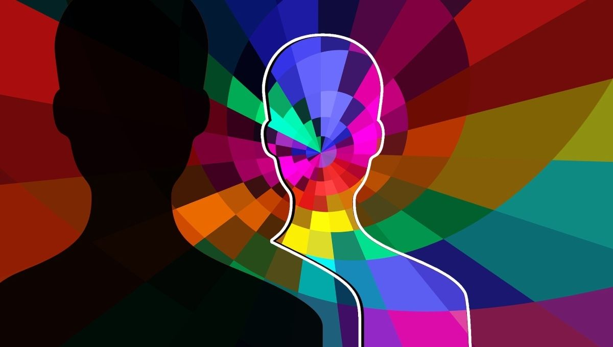 La Psicologia dei colori nel marketing: come aumentare le vendite