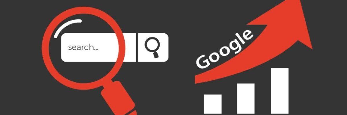 Perchè piacere a Google con la SEO