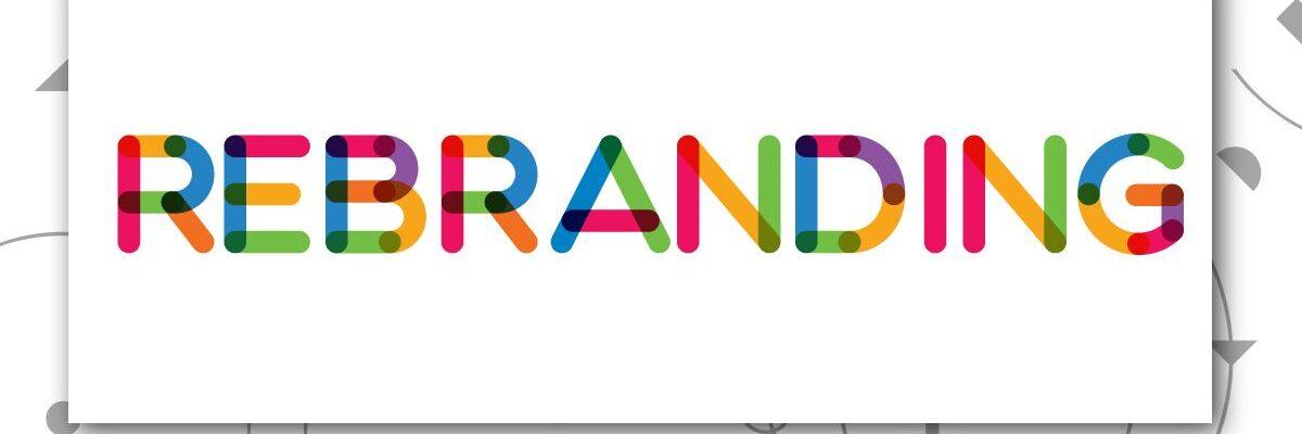 Il rebranding per un azienda:cosa hanno imparato gli imprenditori dal COVID-19