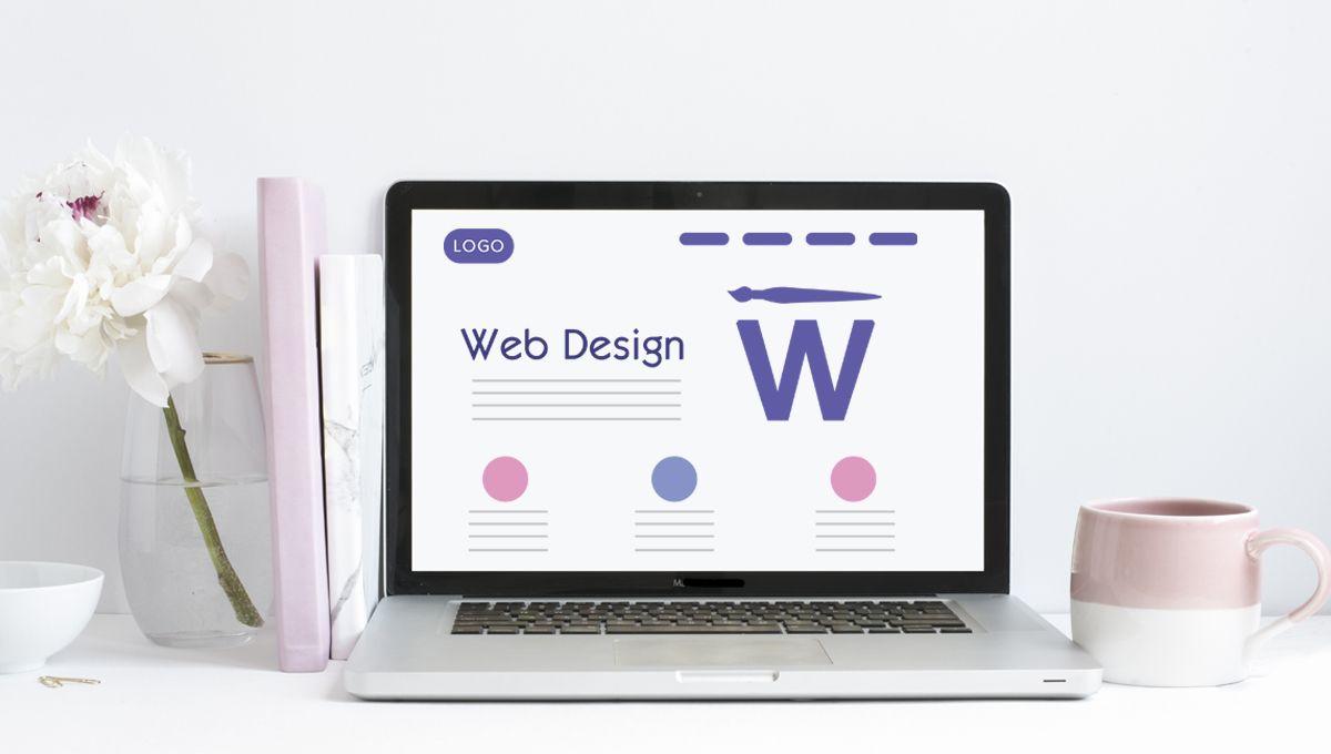 Realizzazione di siti web professionali: cosa c'è da sapere? I primi passi