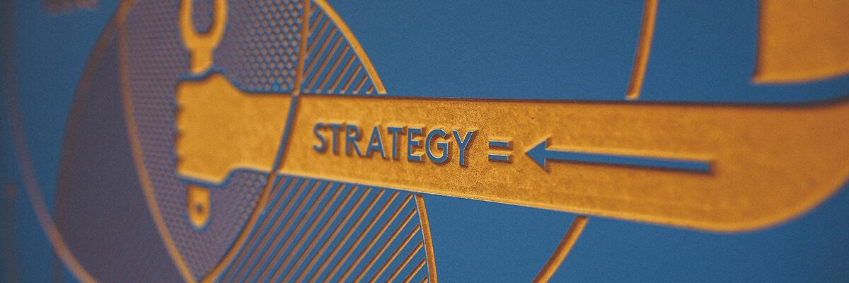 Strutturare il Marketing Agile in azienda